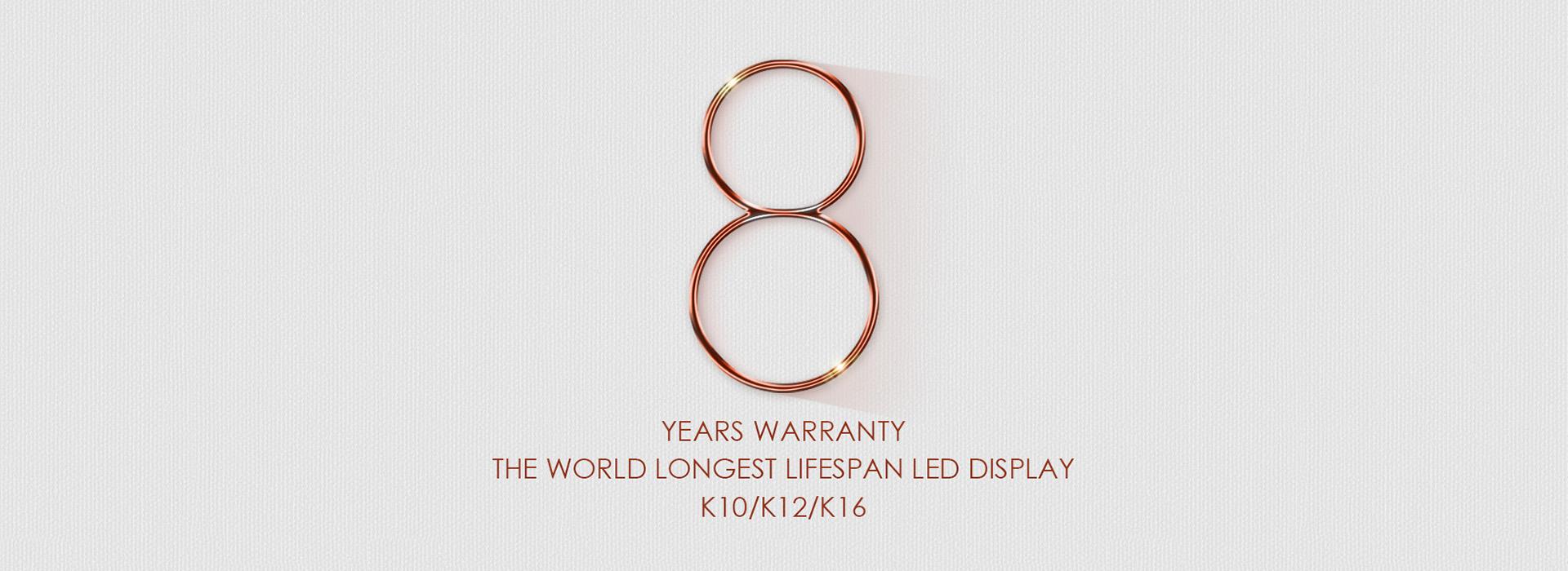 8-years-warranty